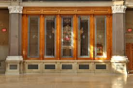 littlethingsthursday our original wooden vestibule weylin
