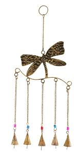 Butterfly Home Decor Accessories 55 Best Wind Chimes Outdoor Decor Images On Pinterest Wind
