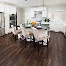 forestview series empire today forestview wood laminate flooring