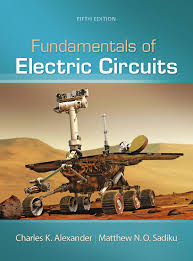 books to prepare for gate electrical engineering ee 2018 exam