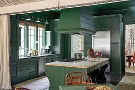 bill ingram architect architect bill ingram talks 2016 southern living idea house how
