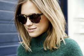 lob haircut pictures 30 lob haircuts for women be your own kind of beautiful