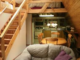 makeovers and cool decoration for modern homes exciting log