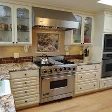 traditional kitchen backsplash ideas traditional kitchen backsplash ideas