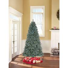 10ft christmas tree decorations 10 ft pre lit christmas tree walmart trees