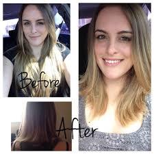 magique hair salon 19 photos u0026 33 reviews hair salons 18121