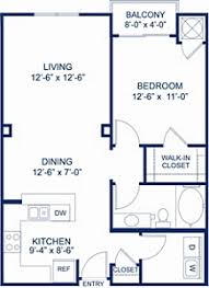 studio 1 2 bedroom apartments in college park md camden blueprint of lansdowne floor plan 1 bedroom and 1 bathroom at camden college park apartments