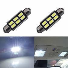 online buy wholesale 6 volt led light bulbs from china 6 volt led