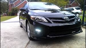 2013 toyota corolla reviews and a look back 2013 corolla specs u0026 reviews toyotatown london