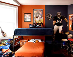 home design 85 awesome teen boy room decors