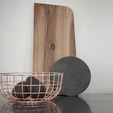 modern gifts for the host hostess design necessities