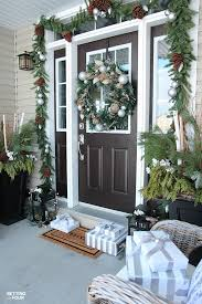 christmas home decorations ideas christmas home decor christmas home decorating ideas 3 christmas