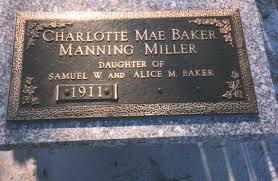 bronze cemetery markers flat bronze cemetery markers massachusetts
