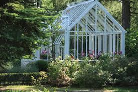 Greenhouse Plans by Backyard Greenhouse Ideas Backyard Design And Backyard Ideas