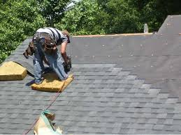 roof installation prices guide
