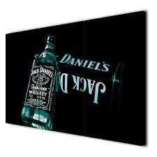 jack daniels home decor affordable jack daniels with jack daniels