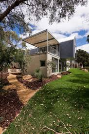 family beach house in eagle bay western australia