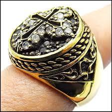 religious rings religious rings andino jewellery