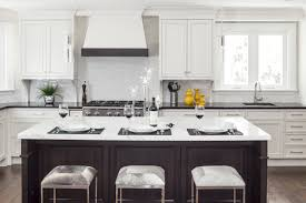 kitchen entertaining countertop island cabinets ideas entertaining countertop island kitchen cabinets ideas and sleek small sink ceramic tile backsplash under cabinet gas stove white solid surface