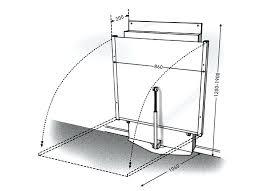 Change Table Height Changing Table Height Change Table Row Height Javascript