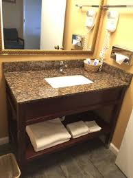 Bathroom Grants Knights Inn Motel Grants Pass Or United States Overview
