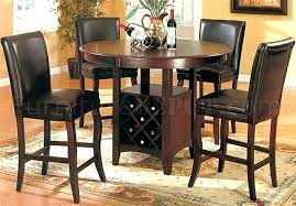 kitchen table with built in wine rack kitchen table wine rack modern wine rack wall kitchen contemporary