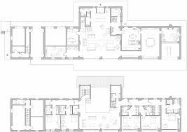 floor farmhouse open floor plans