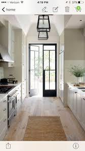stunning diy kitchen cabinets mucsat org