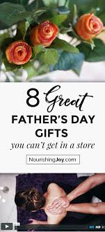 8 s day gifts to s day gift ideas 8 great gifts for you can t get in