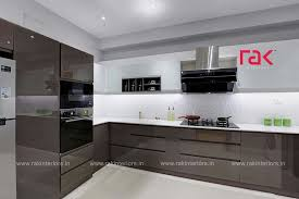 lacquered glass kitchen cabinets lacquered glass finish kitchen cabinet design kitchen
