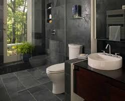 Bathroom Interior Design Ideas Crafty Design Ideas Bathroom - Interior design ideas for bathroom