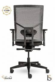 fauteuil de bureau usage intensif bureau fauteuil de bureau usage intensif unique si ge de bureau