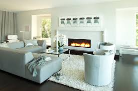 Modern Living Room Rugs Modern Living Room Rug Ideas
