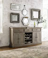 dining room buffets and sideboards dining room sideboard decorating ideas best home design ideas