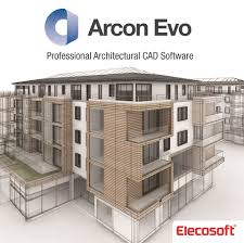 elecosoft 3d home design software the reseller network