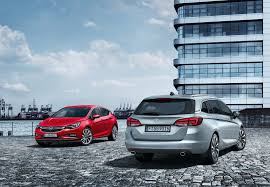 opel cars 2016 opel ireland photos