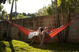brazilian style double hammock u2013 i need it