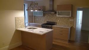 kitchen kitchen cabinet design apartment malaysia apartment