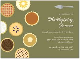potluck dinner invitation wording cimvitation