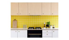 yellow dot kitchens studio maclean