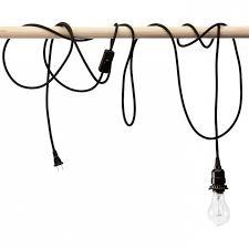 remarkable wholesale pendant light cord wholesale pendant light