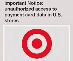 black friday weekend target 40 million credit card accounts affected in massive data breach at
