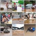 MANAJEMEN DASAR PENANGGULANGAN BENCANA | Relindo Bali