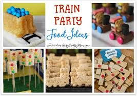 party ideas for kids awesome party ideas for kids