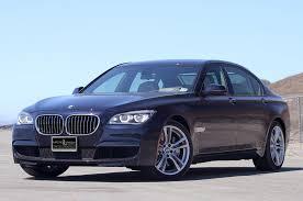 bmw car rental luxury car rentals in philadelphia pa imagine