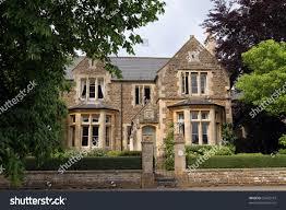 quaint charming english cottage stock photo 55432519 shutterstock