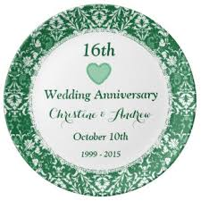 16th wedding anniversary gifts 16th wedding anniversary gifts t shirts posters other