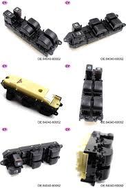 best 25 lexus 330 ideas on pinterest lexus 430 camry 2001 and