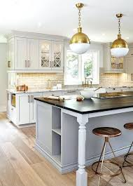 kitchen islands and stools wooden island stools backless wood and brass island stools wooden