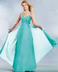 online get cheap long purple dresses for juniors aliexpress com
